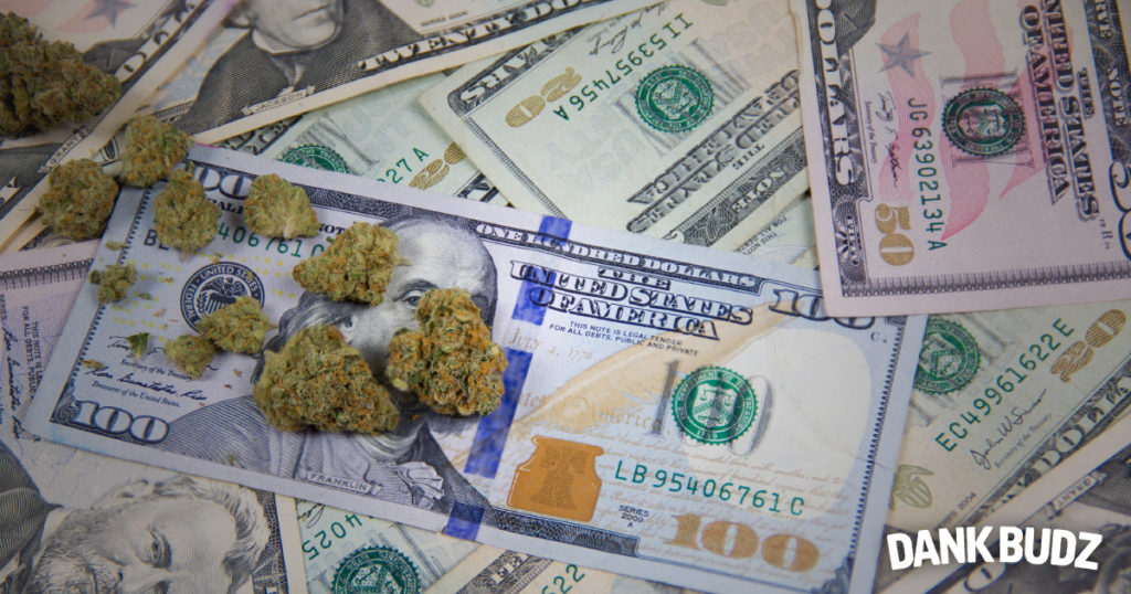 How to Invest In Hemp & Cannabis Stocks