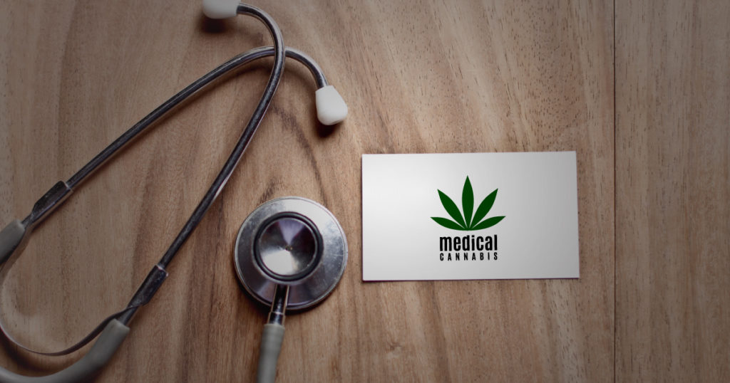 Guide: How to Get Your Arizona Medical Marijuana Card
