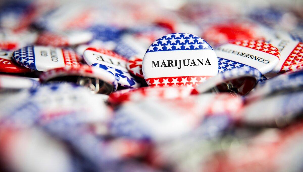 Ending the Stigma Around Cannabis Use