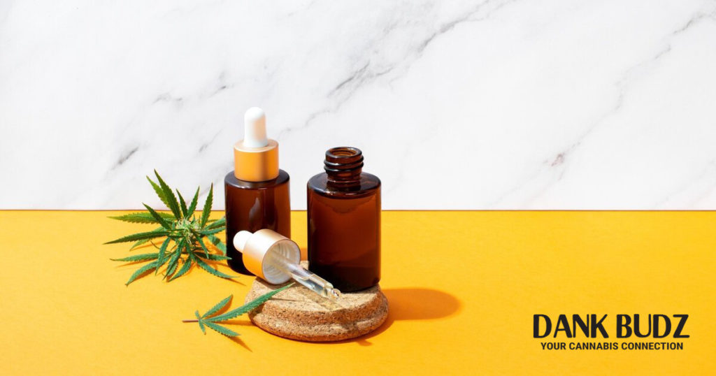 How Celebrity Influence Is Changing the CBD Conversation